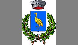 comune-palagiano
